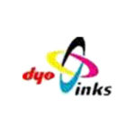dyo_inks_on