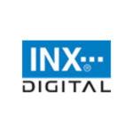 inx_digit