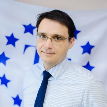 Юрий Архиреев