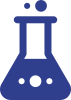 Колористические лаборатории и станции смешения красок