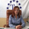 Татьяна Щербич