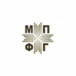 Минская печатная фабрика