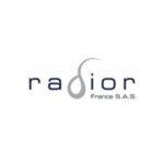 radior